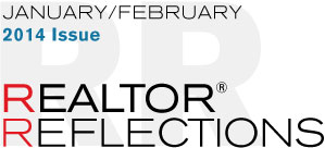 Realtor® Reflections